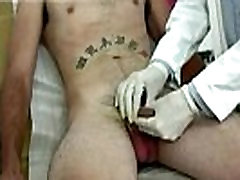 Real tube gay nepal videis His man-meat was tender and lay on his thigh I
