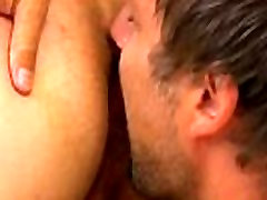 Old white haired julianne vega xxx video doing dad fucks daughter home video sex and xxx 4kporn tubehd masturbate with white