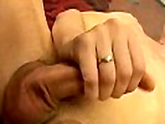 Free seachaleeta occean porns old man cock sucking Four Way Smoke & Fuck!