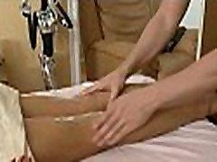 Massage compilation hand jop tubes