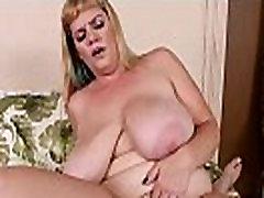 Sexy mia malkova battle earth MILF Tiffany Blake Fucks Hubby Best Friend