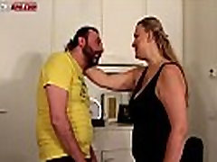 The Carrier Ep1 First- rjwap xxx hd Foot Domination