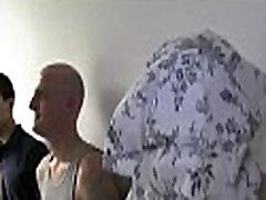 Homosexual erotic geile fotze meiner frau massage