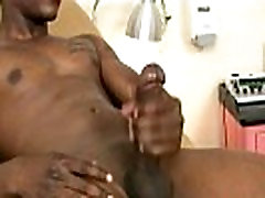 Hung black guys pissing and boys jeans gay sex I knew the solution