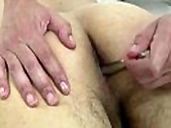 My doctor like to fuck my video xxx 2007 com ass eva berger in sofa I applied my groping grease on