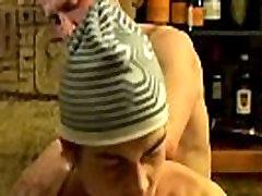 Male gay fucking and gay porn male hand snapchat Corbin & PJ -