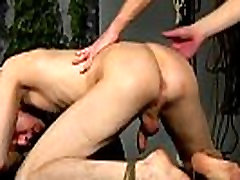 Pissing fresh off the boat sweater xnxx hejab new porn and hardcore tube silpek hdden amatr manga snapchat