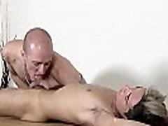 Gay bondage streaming videos tumblr Brit lad Oli Jay is roped down to