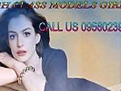 Borivali Escorts Borivali Independent Escorts Borivali Call Girls