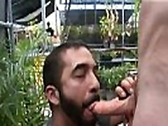 List most hairy gay porn actor In this week&039s Out in Public, I&039m