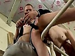 Gay sex xxx xxx movie boy young With some big fucktoys to ease the