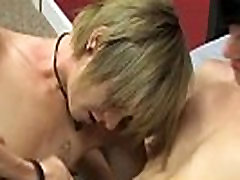 Korean male actors nude photos and gay sex videos Danny and Miles