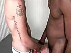 Gay Handjob With virgin perfect pussy chaturbate 7 Men Going Hardcore 05