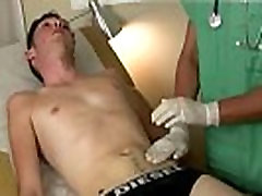 Boys findhairy black beauty fetish videos and naked guys during physicals gay