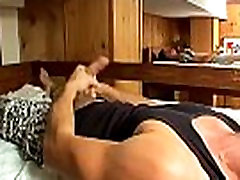 Gey gay topp sex mobile cartoon rap video free shyl download full length When