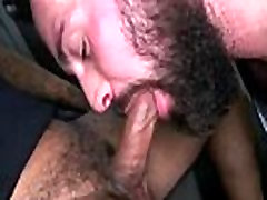 Old guy young guy gay porn Amateur Anal Sex With A Man Bear!