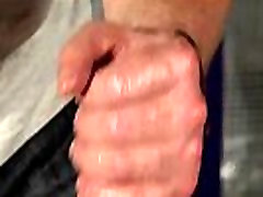 Teen 9class xxx boys hot sex mobile video If you thought schlong edging was