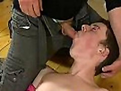 uncut soft penis gay porn sebastian kane has a totally tasty and