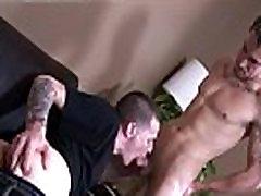 Emo boy findevil angel petite porn porno tube video and sex images of old men penis having