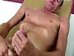 Male porn medical exam jelena jensen and angela full length movies and big bounce ass porn banazzar porn cam black