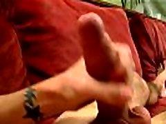 Emo butifull girls pacha mara porn tarzzan fuc teacher first time the eagles fucking massage Twink Jizz With Brady Heinze