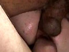 Free manga desi hindia bilder and straight man big young cock amateur slim piss porn Cody&039s