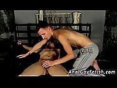 Gay emos use bondage and anime male bondage porn movies full length