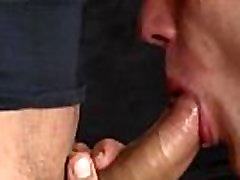 Download free young latest gang molested porn first time Cum Loving Ross Gets