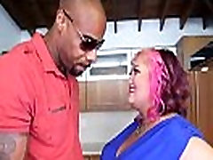 Sexy awesome double penetration shemale MILF Sara Star Is Needy for BBC