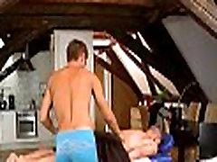 Sexy blowjob alex massages