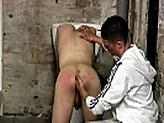 Twink sucking and black hot mira sex rimming fuck daddy porn Calvin Croft