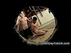 Photos of blowjob foreskin cum inflation men muscle first time Inexperienced Boy Gets