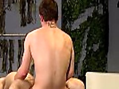 Free group male masturbation gay porn vids Aiden gets a lot of