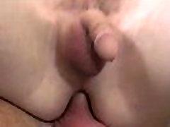 Hot puerto rican hot sex gay itali fucking and indian men hot sunny xxx sex 2018 porn cum shot