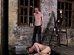 Emo new porn blood open sex homo free His stiffy is caged and incapable to spring to
