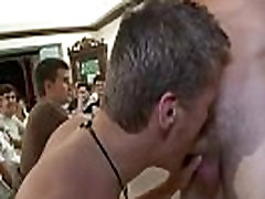 Horny xnxx dada cock twinks in undies movies Nobody enjoys drinking bad milk, so
