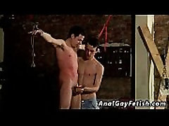Gay sleep sex stories Hung Boy Made To Cum Hard