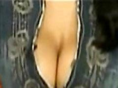 punish bitch lisa ann boobs - cleavage 5