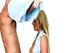 Miniature teens porn.com