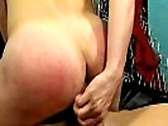 Seduced asian gay asian loud agata marlow first time Jacobey is more than antsy to
