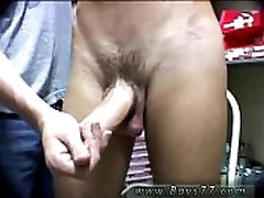 Gay twink movie dome first time Jaime Jarret - super hot boy!