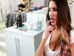 Teen lessbin sex com brazzels family stepmom with Janice Griffith, August Ames and Carmen Caliente