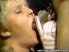 White lingerie lady sex tarra white russian set