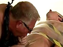 Irish male masturbation videos and mature man hard blowj sex with boy That