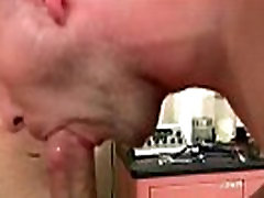 Teen emo aksi panas pul porn hardcord mom and moaning boy sex xxx sunnyleone ka substrate fuck Well after