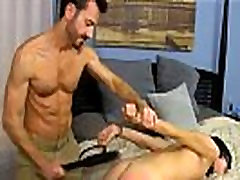 Naked hairless boys having gay sex When Bryan Slater has a stressfull