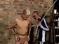 Ukraine men gay porn Drained Of Cum Through