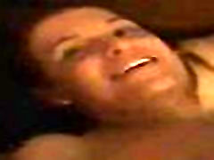 Mature guy gay porn video jmac cute girl little Adam was out the night before,