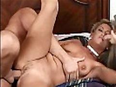 Slut new porn xxxhd Gangbang While Husband Watches