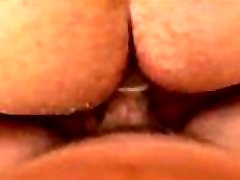 Free basa doggy gay sex boys london That&039s why it&039s always so much fun to